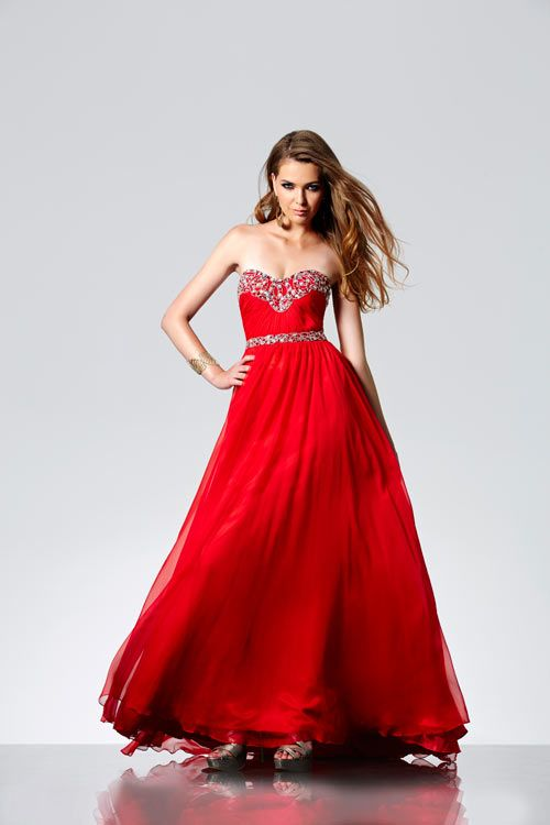 Kasey j prom dresses in stock