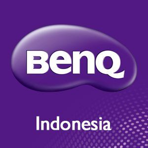 Social Media Strategist (outsource) | Facebook: BenQ Indonesia | from May 2011 to October 2013.  http://linkedin.com/in/okinice