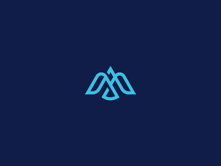 Most by whãrf #Design Popular #Dribbble #shots https://vimeo.com/xtremefreelance