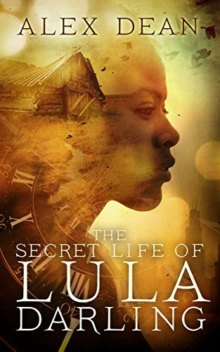 10 best desktop publishing images on pinterest desktop publishing ebook deals on the secret life of lula darling by alex dean free and discounted ebook deals for the secret life of lula darling and other great books fandeluxe Choice Image