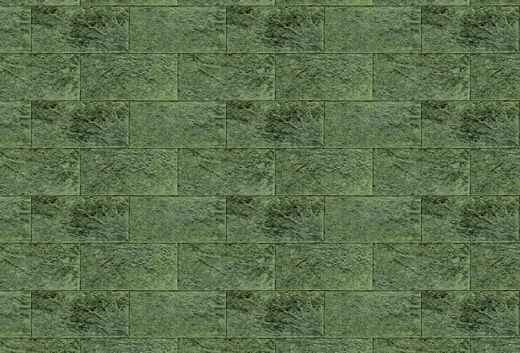 Wallcovering_(킹스톤) ZN037-2