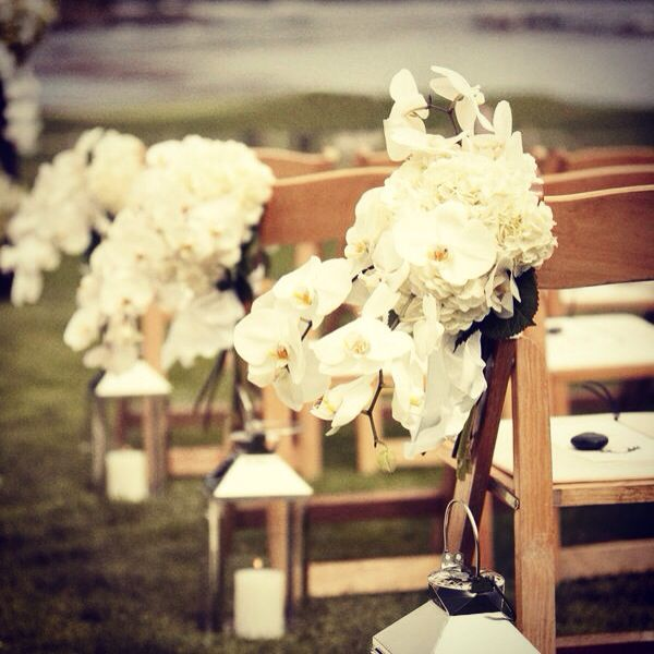 #bali wedding ceremony #wedding decoration Bali #ceremony