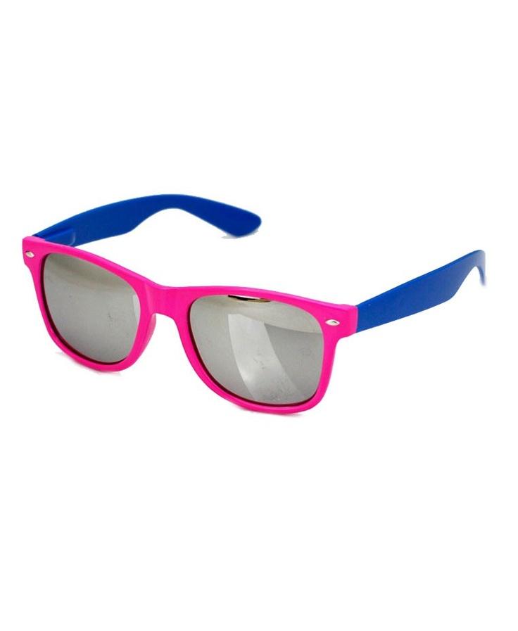 04ca5d9bf79 Discount Oakley Sunglasses In India