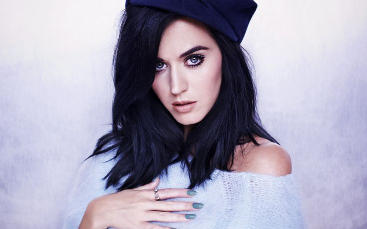 Katy Perry Biography, Weight, Height, Age, Like, Birthdate, Affairs, Real Name