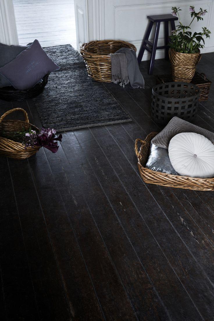 best 25 dark wooden floor ideas on pinterest living room wooden floor dark flooring and rustic hardwood floors