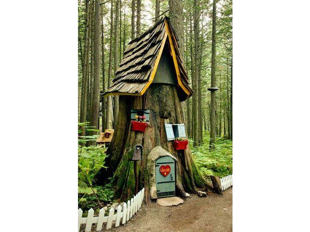 les 25 meilleures id es de la cat gorie souche d arbre sur pinterest tronc d arbre souches d. Black Bedroom Furniture Sets. Home Design Ideas