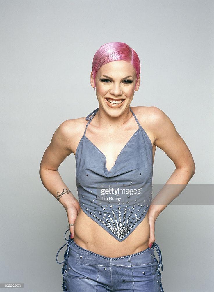 Best 25+ Pink singer hair ideas on Pinterest