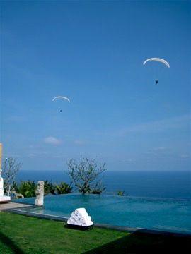 Khayangan Estate pool   6 BR Lux #Villa   #weddings #events   www.BaliUltimateVillas.net