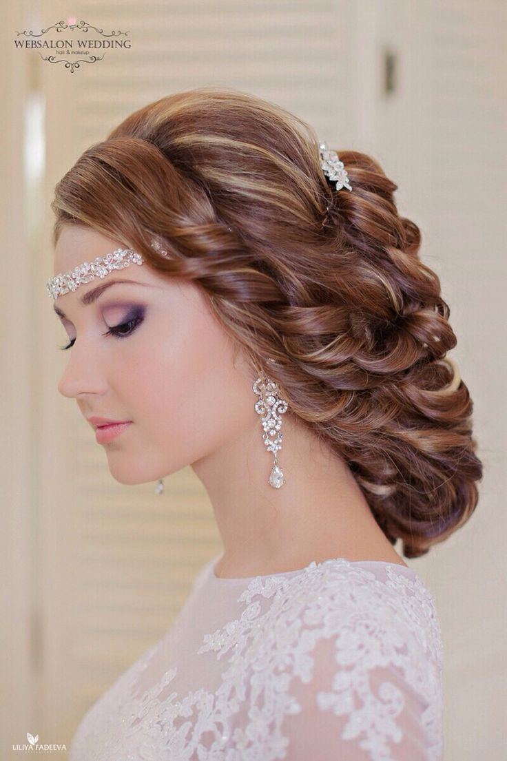 106 best works of our students images on pinterest | hair style