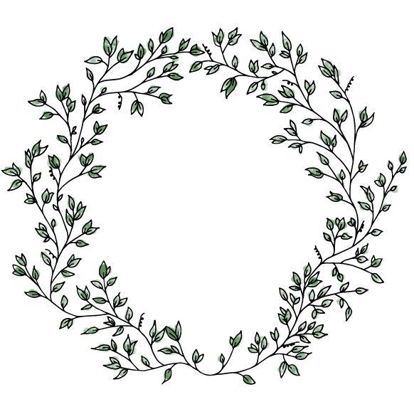 1000  ideas about doodle wedding on pinterest