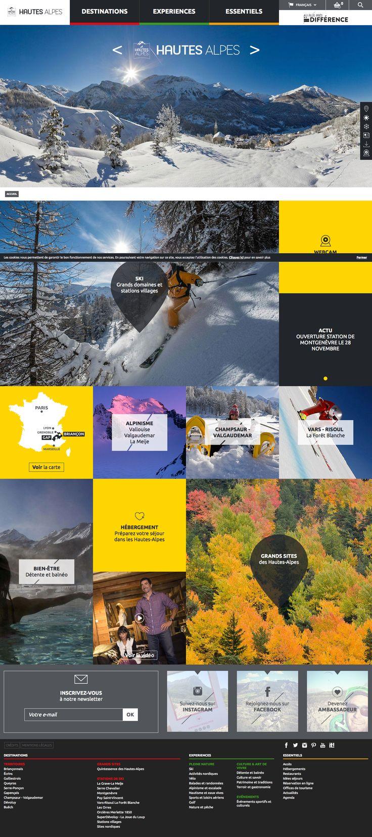 http://www.hautes-alpes.net/fr/tourisme.html