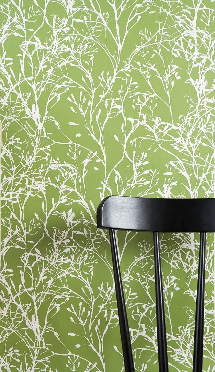 Interior wallpaper samples - Find This Pin And More On Wallpaper