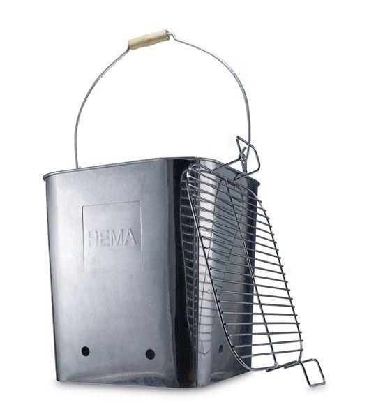 http://www.hema.nl/winkel/vrije-tijd-kantoor/vakantie-onderweg/zon-strand-zwembad/buiten-eten/buiten-eten-accessoires/barbecue-emmer-(60000344)?color=zilver