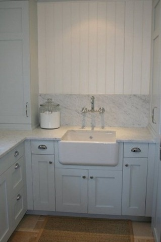 pin by julie arnold naquin on laundry room pinterest