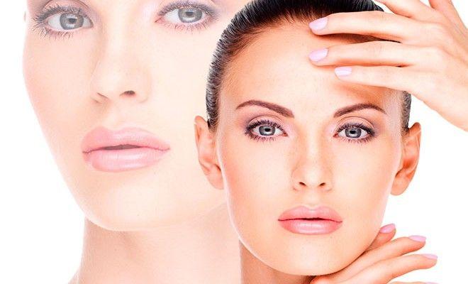 Los mejores #remedios caseros para las #arrugas