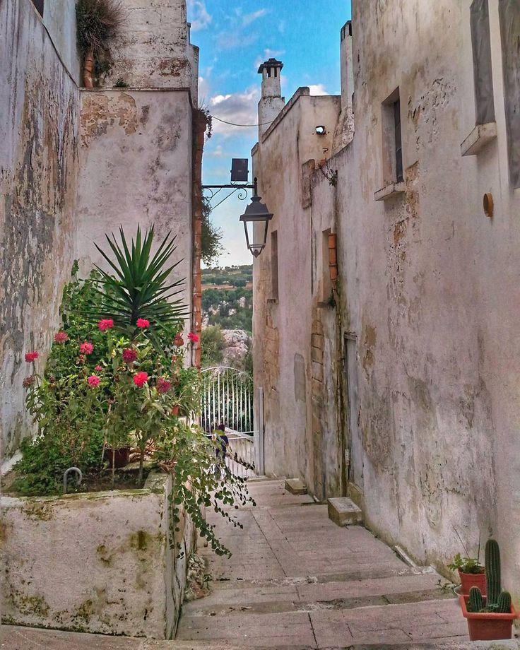 """1,170 Likes, 57 Comments - Federico (@federico1marotta) on Instagram: """"🇮🇹📷🇮🇹 Oggi vi portò a Ronciglione (VT), una cittadina con un borgo medievale stupenda, ricca di…"""""""