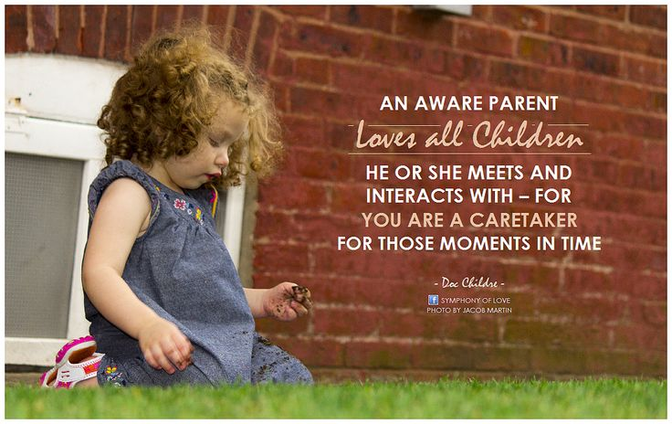 My Kids Come First Quotes: Best 25+ Love Children Quotes Ideas On Pinterest