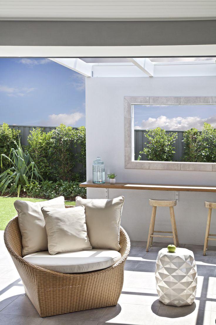 64 best alfresco area images on pinterest alfresco area outdoor