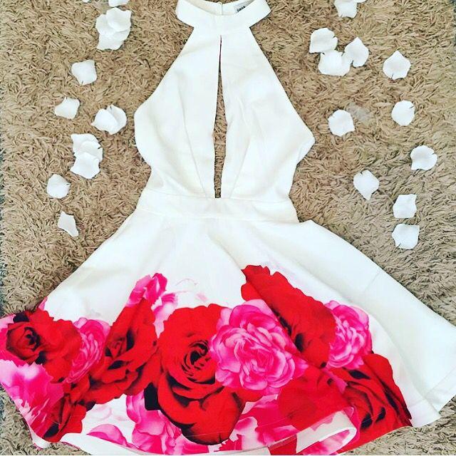 Love this dress ⭐️