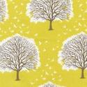 Hawthorne Threads Fabric Theme - Animals - Birds, Owls, Woodland, Zoo Animals