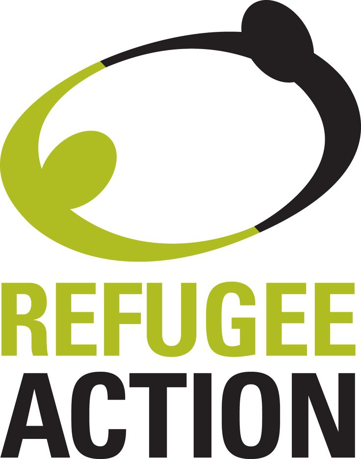 Best 25+ Refugee action ideas on Pinterest Facts about refugees - humint collector sample resume