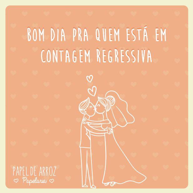 Extremamente 14 best Noivas em Apuros! images on Pinterest | Brides, Dreams and  NS79