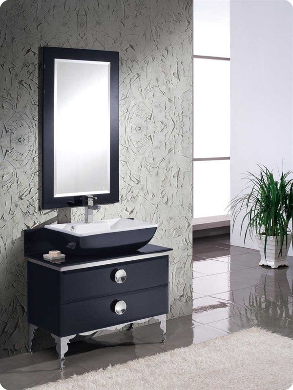medicine bathroom oxford boutique convenience hung vanity mezzo wall teak traditional modern with cabinet fresca mahogany