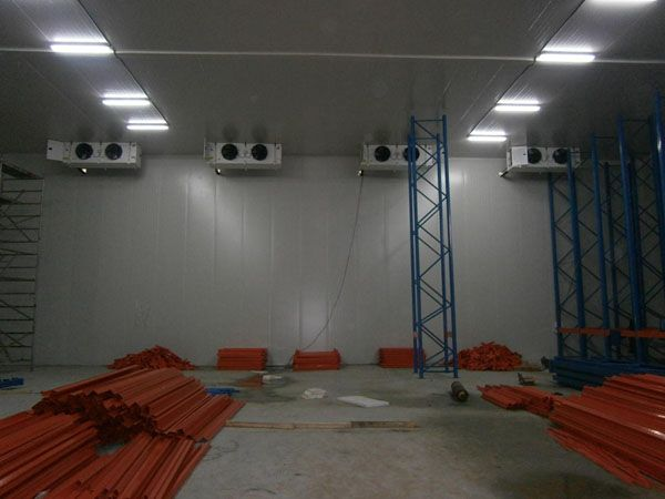 Cold Room Manufacturer In Chennai Cold Storage In Chennai Cold Room Cold Storage Cold
