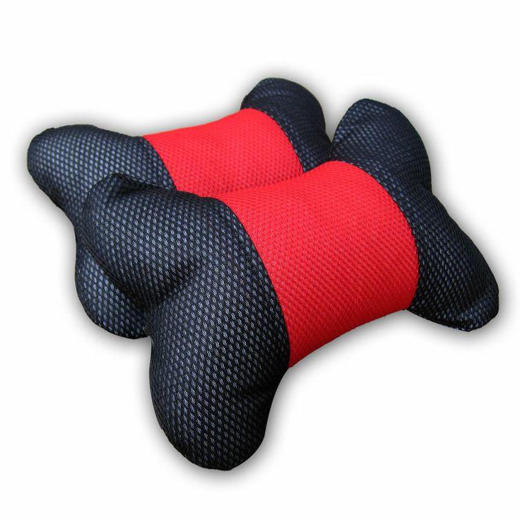 23 Best Dog Bone Neck Pillow Images On Pinterest