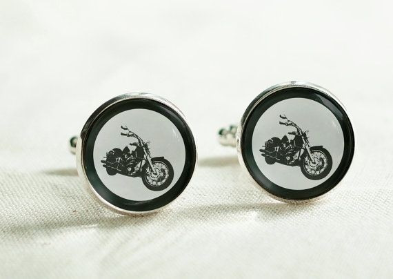 father's day gifts bikers