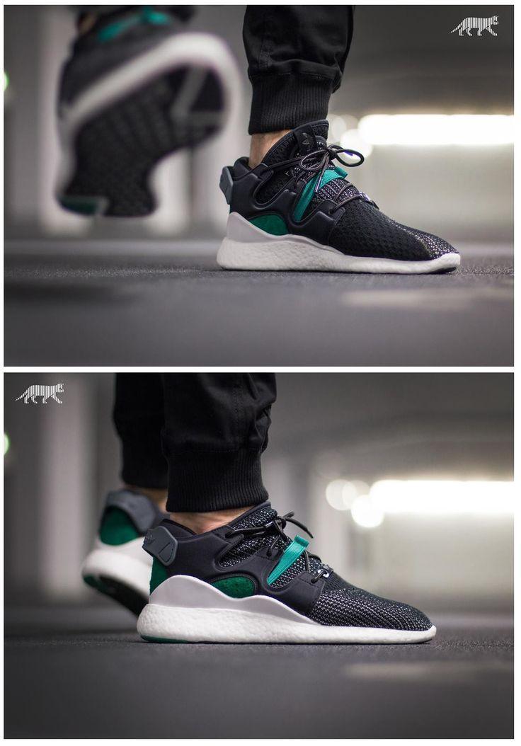 ff9dac0a09b3b5da68780acf3149391b.jpg (736×1054). Adidas DesignHipster  ShoesSneakers ...