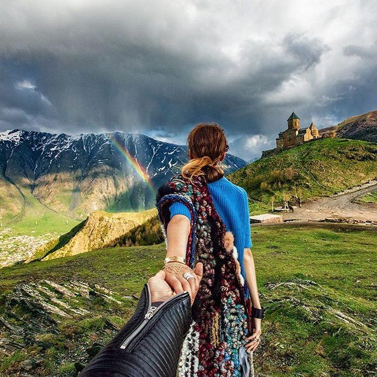 Армения красивые картинки для инстаграм саранске