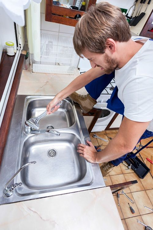 365 best Plumbing Articles, Tips, DIY Guides & More! images on ...
