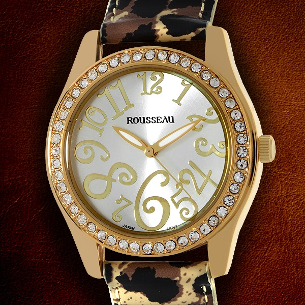 style chic watches my atauction pinterest the jewerly calame on and watch rousseau images com best ladies
