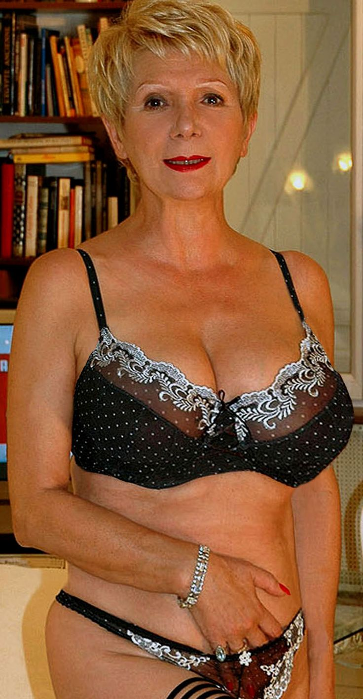 1000 images about mature ladies on pinterest old mature nylons and