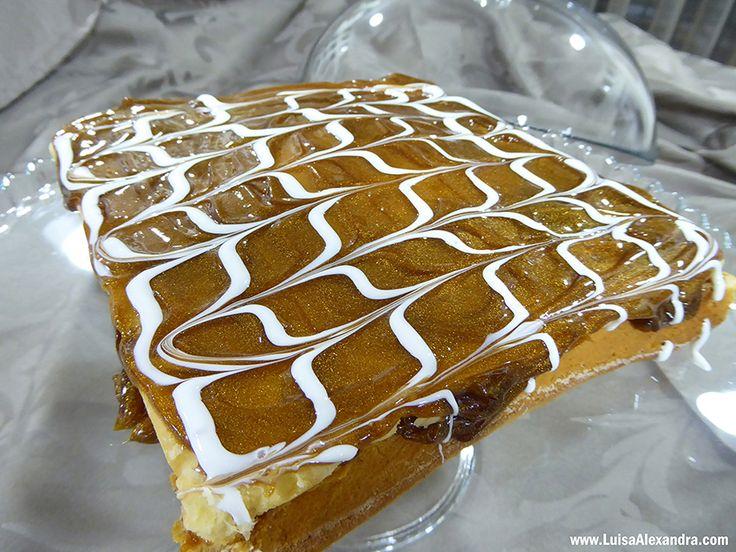 festas aniversario jardim zoologico maia:Este foi o bolo de aniversário que preparei para o meu Pai. O meu Pai
