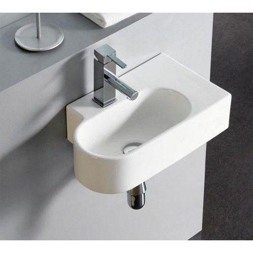 31 best lavabo peque o images on pinterest cuarto de - Lavabo pequeno roca ...