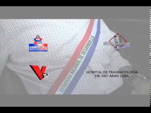 República+Dominicana,+Usa+el+Cinturón+de+Seguridad  SD