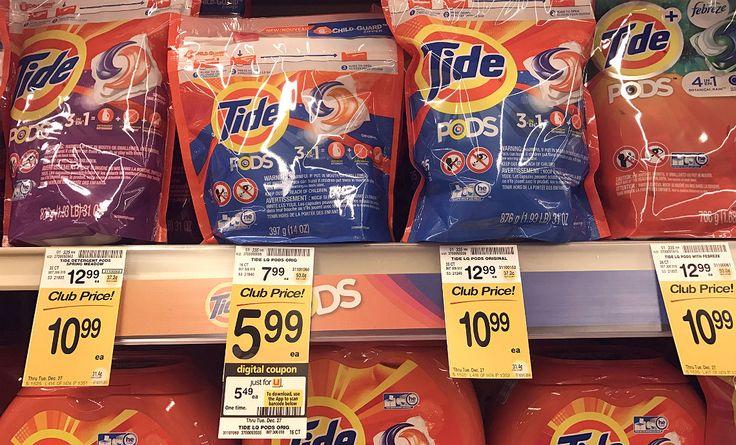 tide-pods-lah-safeway-coupon