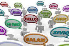 Продолжение темы о изучении иностранного языка. Что поможет изучить язык полнее и эффективнее? Читать далее: http://inness2312.blogspot.ru/2015/01/blog-post_18.html#links