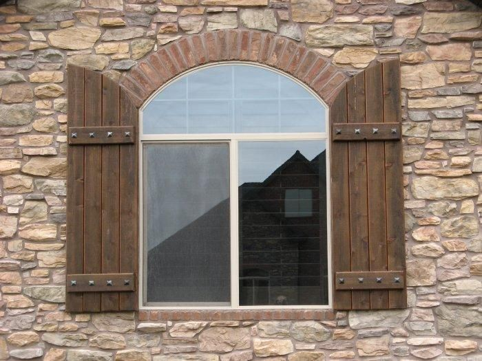 Top 25 Ideas About Window Shutters On Pinterest Vinyls Vinyl Shutters And