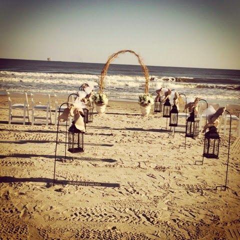 44 Best Images About Galveston Beach Wedding Planner On Pinterest