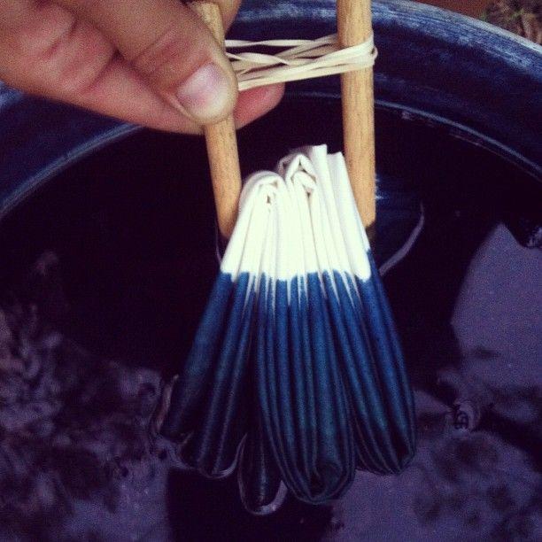 Best 25 Shibori Techniques Ideas On Pinterest Shibori