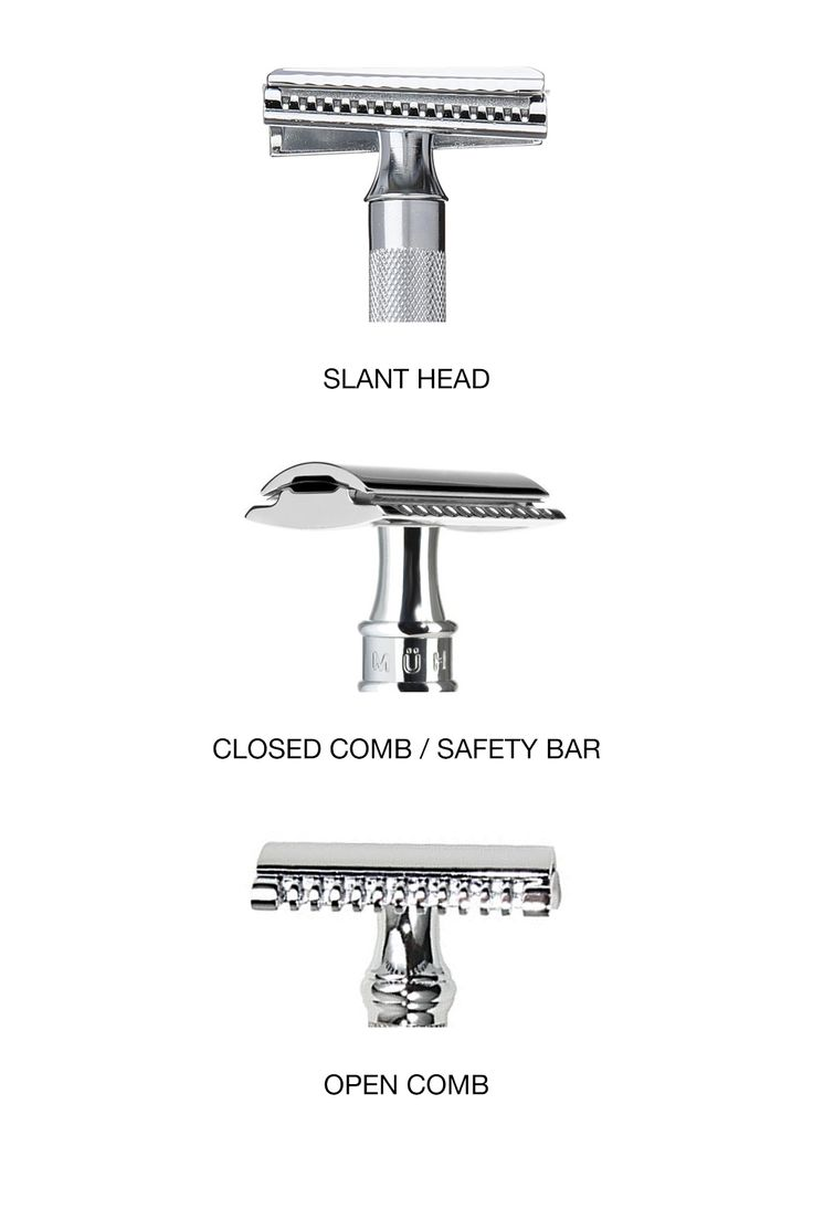 Best Safety Razor of 2017: Top Razor Brands Compared and Reviewed #shaving #razor #men'sfashion #fashiontrend #style #toolsofmen