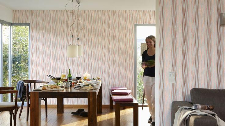 ... Tapeten Schlafzimmer auf Pinterest Steinoptik, Design Tapeten und