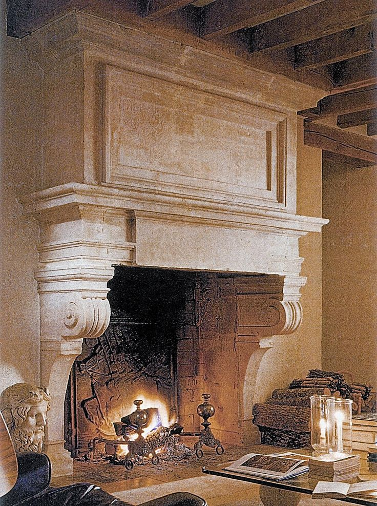 Fireplace Mantel Designs Designs Fireplace Mantels