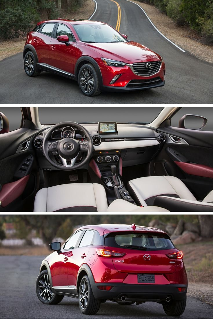 57 best Mazda Vehicles images on Pinterest