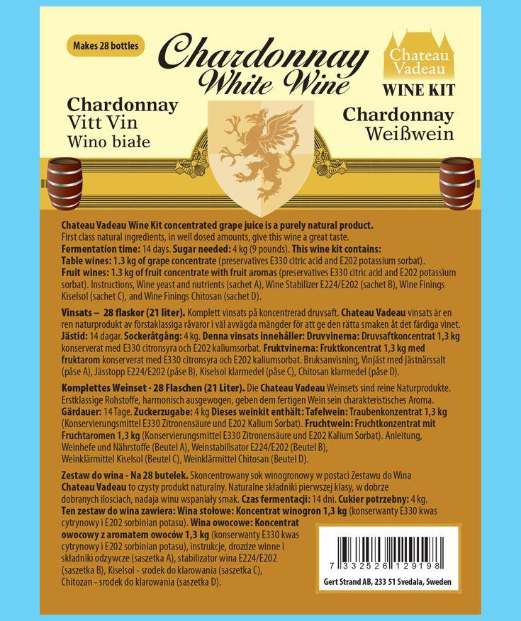 http://hembryggning.se/chateau-vadeau-chardonnay-vitt-vin-vinsats.html
