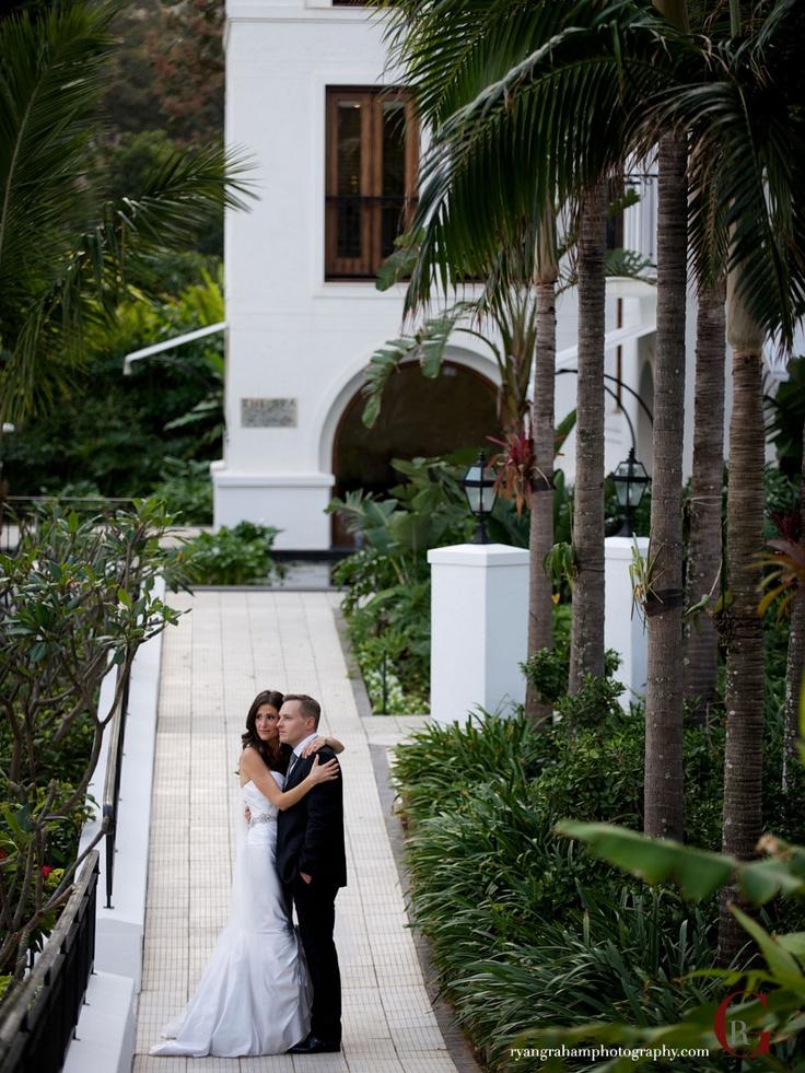Wedding, Durban style :)