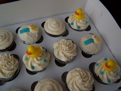 1000 Images About Party Theme Rubber Ducky On Pinterest